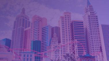 Solve.Care-Foundation-at-CoinAgenda,-Las-Vegas