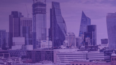 Solve.Care-Foundation-on-the-Blockchain-Summit-in-London