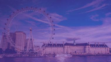 Solve.Care-attending-Unicom's-Blockchain-Summit-in-London-October-5th