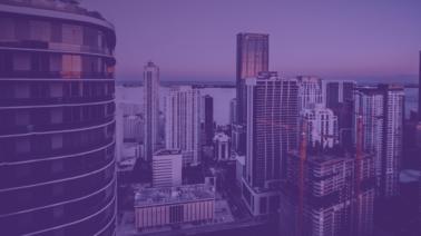 Solve.Care-at-The-North-American-Bitcoin-Conference-in-Miami