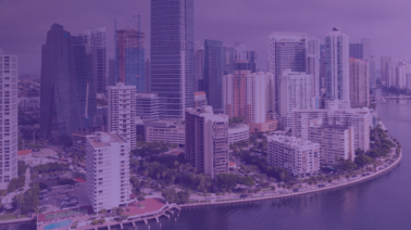 Solve.Care-is-named-as-the-best-project-of-The-North-American-Bitcoin-Conference-in-Miami