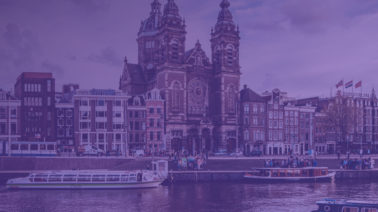 Solve.Care-pitch.-Pradeep-Goel,-CEO-at-the-Crypto-Economy-World-Tour,-Amsterdam,-January-2018