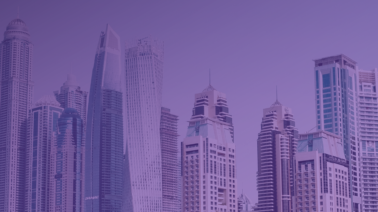 Solve.Care-at-the-5th-Global-Family-Office-Investment-Summit-in-Dubai