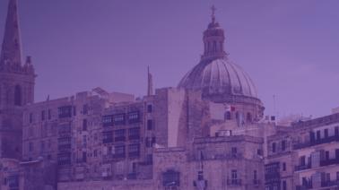 Solve.Care-at-Malta-Blockchain-Summit