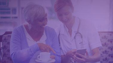 Boehringer-Ingelheim-becomes-newest-Solve.Care-client